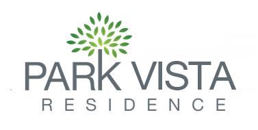 Park Vista Residence Logo