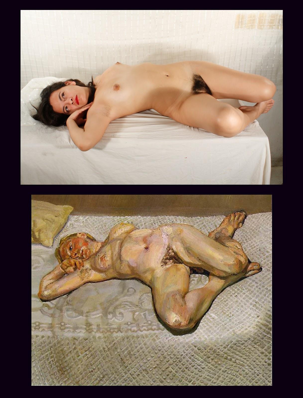 http://3.bp.blogspot.com/-ovHWp_x7aCE/T9WEdHy_JBI/AAAAAAAAATM/TXsvOlT4YSI/s1600/Lucian+Freud+4.jpg