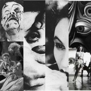 Filmes com participação de Salvador Dalí