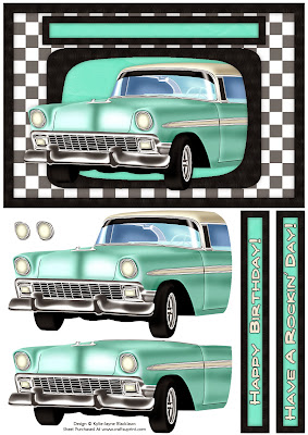 http://www.craftsuprint.com/card-making/step-by-steps/birthday/1950s-car-5-birthday-card.cfm