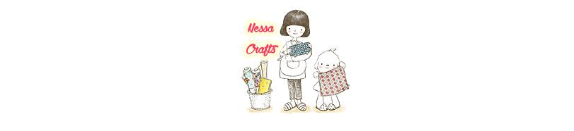 Nessa Crafts