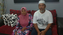 NAK KENAL DENGAN FAMILY IMAH..FAMILY TERBAIK