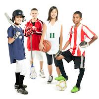 negocios rentables deportes