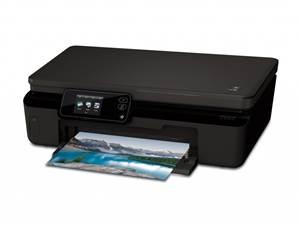 hp photosmart 5520 printer driver download