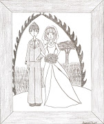 dibujos de parejas. Publicado por tony en 19:09