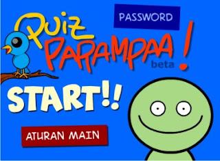 Game Online Parampa 1