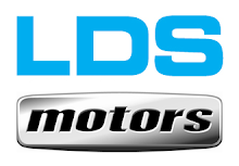 LDS Motors Blogger Profile
