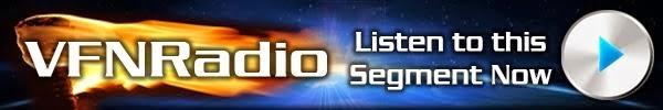 http://vfntv.com/media/audios/episodes/xtra-hour/2014/aug/80414P-2%20Second%20Hour.mp3