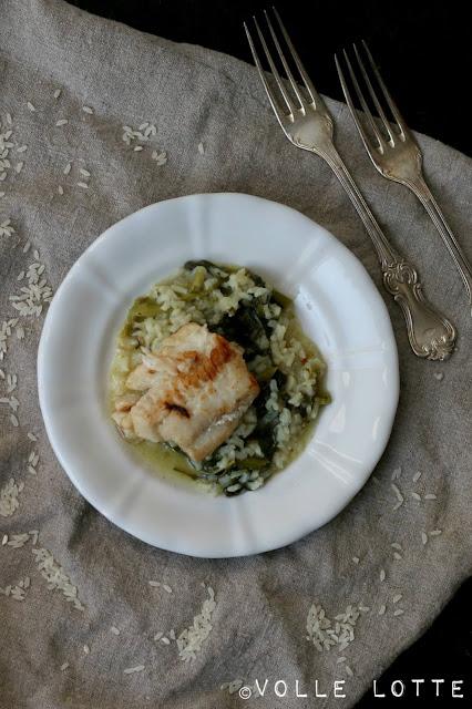 Portugal, Reisgericht, Heimat, Fisch, Beilage, Rübstiel