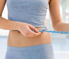 tips cara diet sehat menurunkan berat badan dan melangsingkan perut ...
