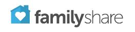 http://www.familyshare.com/
