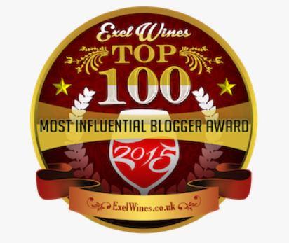 Exel Top 100