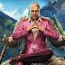 E3 2014 | Resumo da Ubisoft