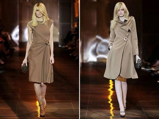 inverno-cole%25C3%25A7%25C3%25A3o-moda-fashion-trends-tendencias-cores-camelo-caramelo-looks-estilo-visual-moderno-2019-passarelas-mundo-modelos-desfile-vitrine-blog-dicas-vestuario-roupas