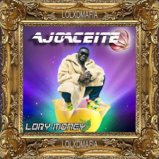Lory Money - Ajoaceite