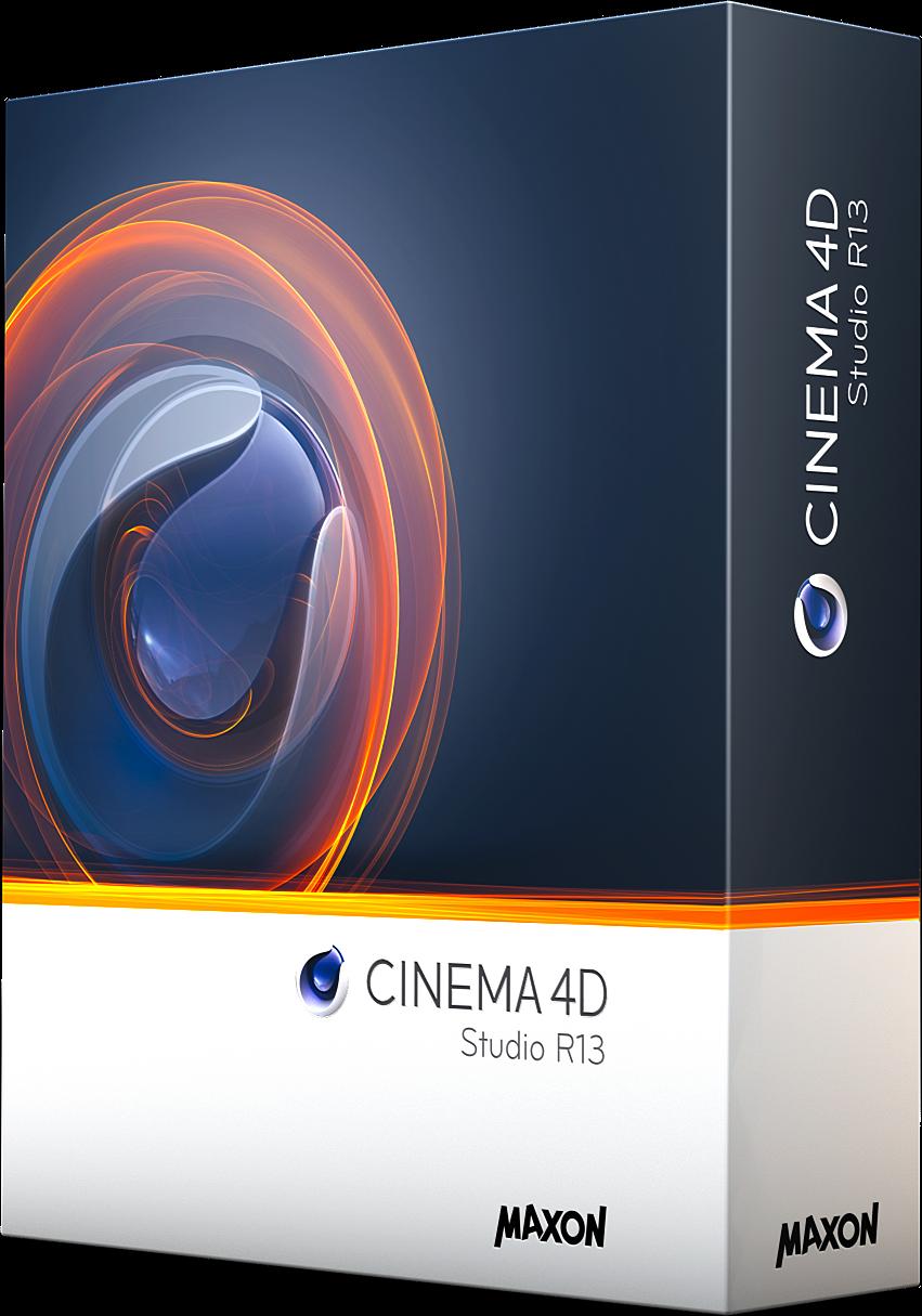 Cinema 4d r15 crack mac download