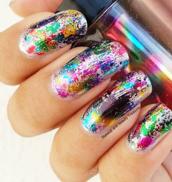 Nail-Art-Foil-Strips