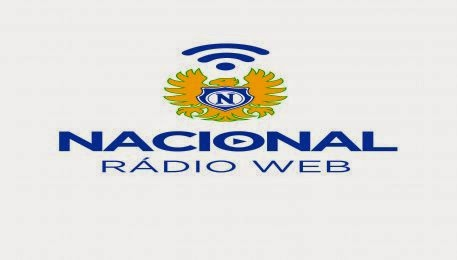 Rádio Web do Naça