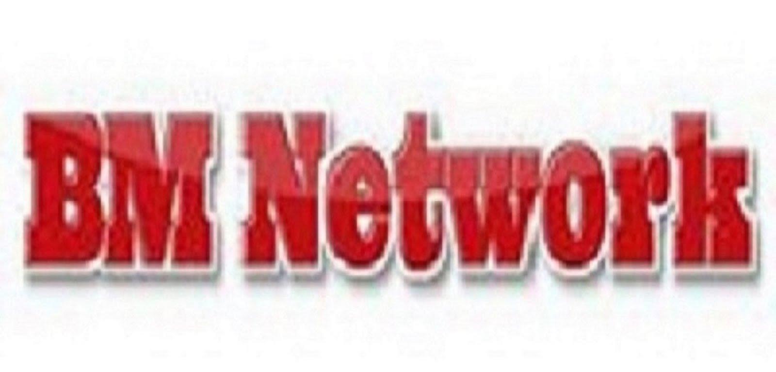 BM Network