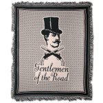 www.Gentlemen of the Road