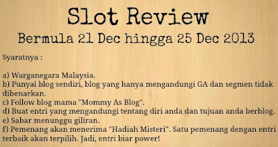 http://mamamamy.blogspot.com/2013/12/segmen-slot-review-by-mommy-as-blog.html