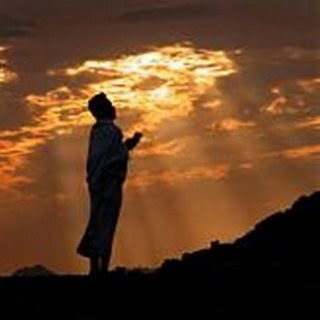 kata-kata bijak memohon perlindungan kepada maha pengasih