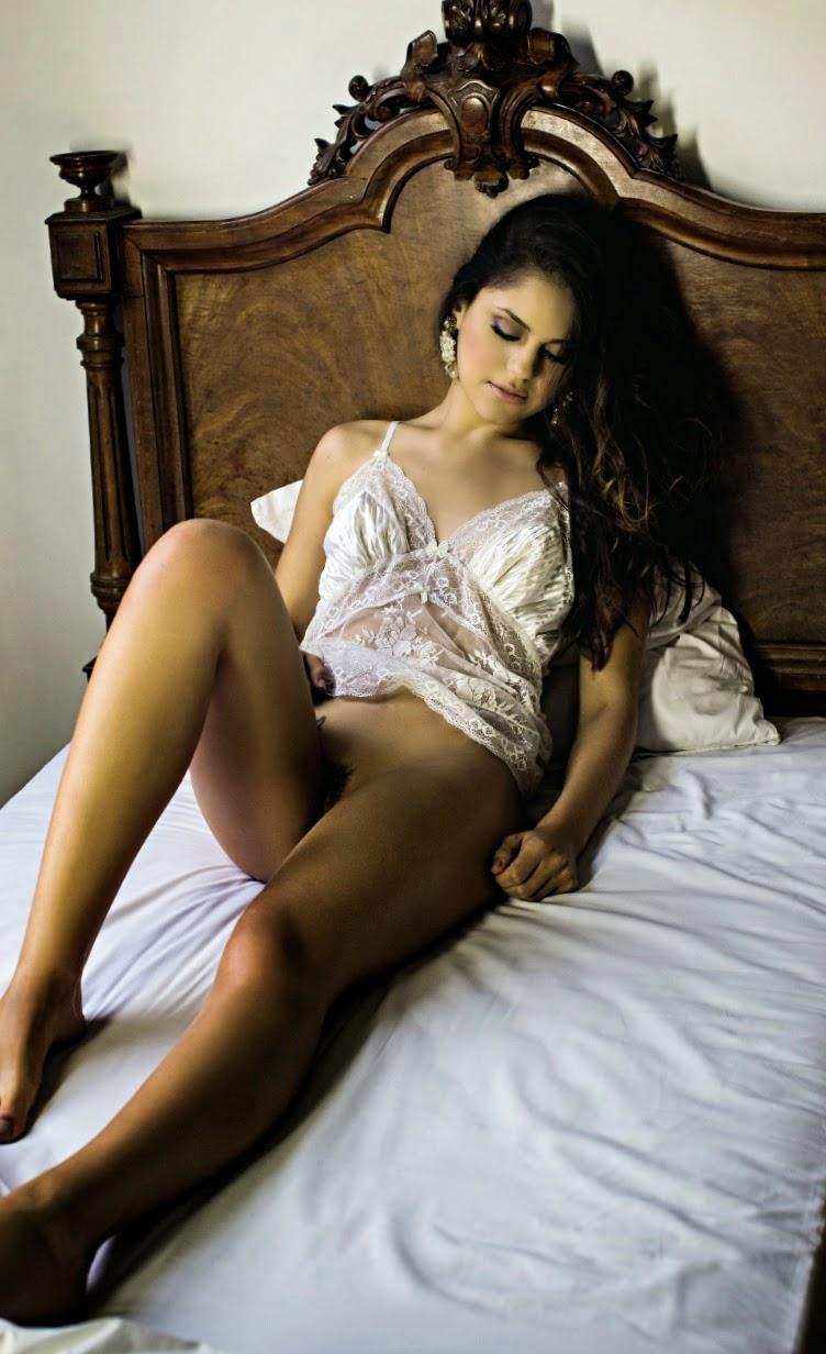Capa Playboy Jéssika Alves Agosto (2014) Torrent Baixaki Download