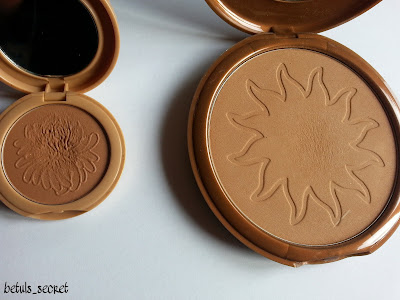 bronzer fiyat