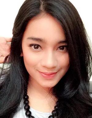 Tiara Sukamsari