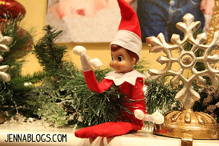 http://www.jennablogs.com/2012/12/35-elf-on-shelf-ideas-for-toddlers-and.html