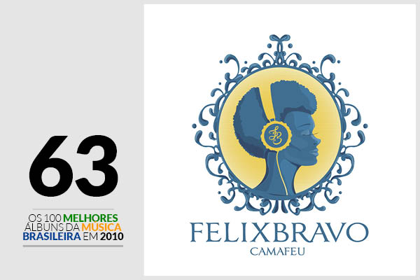 Felixbravo - Camafeu