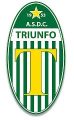 Ascd Triunfo / Cevada EC