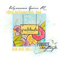 http://pomorze-craftuje.blogspot.com/2015/06/wyzwanie-goscia-pc-emocje.html