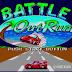 Xogo - Retro: Análisis Battle Out Run