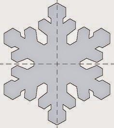 estrela da frozen