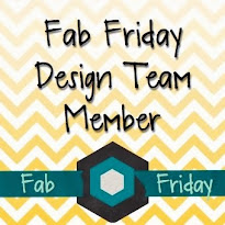 Fab Friday Design Team Member