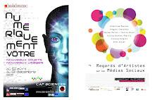 Cap Sciences - Bordeaux / Médias Cité