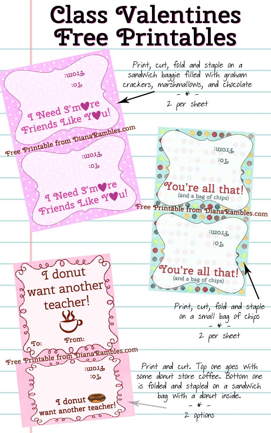 http://3.bp.blogspot.com/-ovmF1HdkUzk/VNwJ9U453PI/AAAAAAAAWSA/2yuFnqVu1Hc/s1600/class-valentines-free-printable-dianarambles.jpg