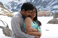 rouwthiram movie photos gallery hot shriya with jeeva