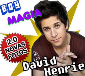 Fotos David Henrie Pelado Wallpapers Real Madrid