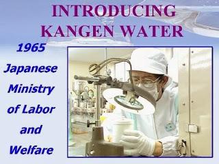 0817808070-Kangen-Water-Jakarta-Jual-Kangen-Water-Jakarta-Air-Minum-Kesehatan