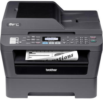 driver for brother mfc-7860dw