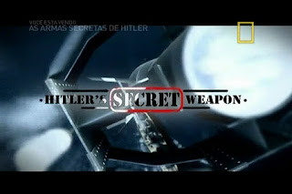 hitler.secret Download   National Geographic   As Armas Secretas De Hitler   Dublado