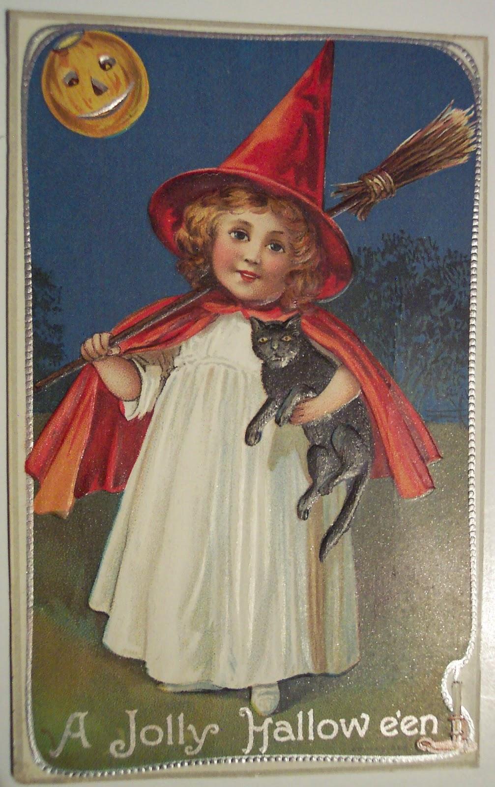 postal_antigua_Halloween_1