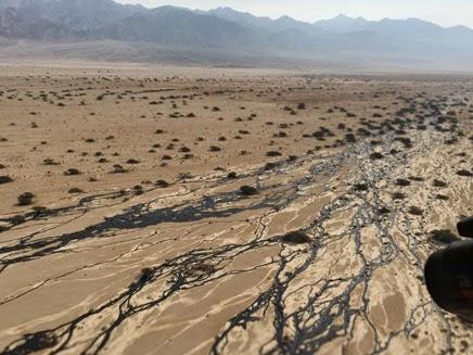 Koide9enisrael explosion d 39 un ol oduc 1000 m tres cubes - Metre cube en tonne ...