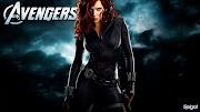 Avengers.2012.DVDRip.XviDNYDIC.avi . SockShare
