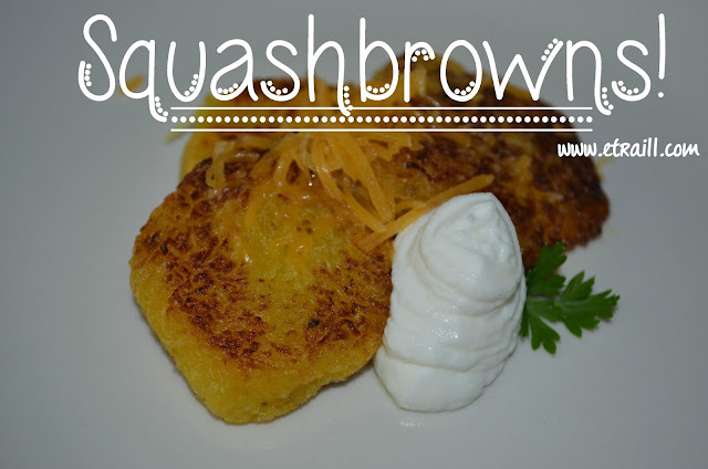 Erin Traill, diamond beachbody coach, hash browns, spaghetti squash recipe, potato alternative, comfort food made healthy, 21 day fix approved recipe, fit momma, pittsburgh