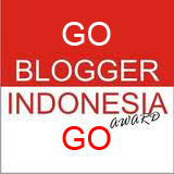 Indonesia Go Blog