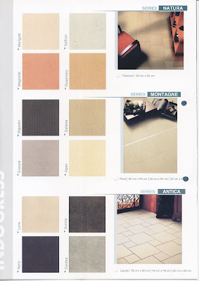 Brosur Katalog INDOGRESS