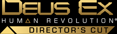 Deus Ex: Human Revolution - Director's Cut Coming To Wii U